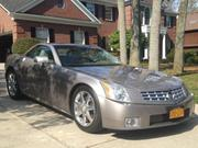 Cadillac Only 9306 miles